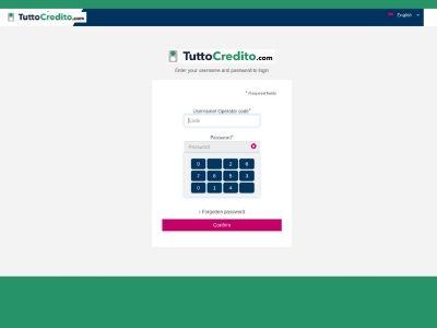 Quanto costa assicurazione credito