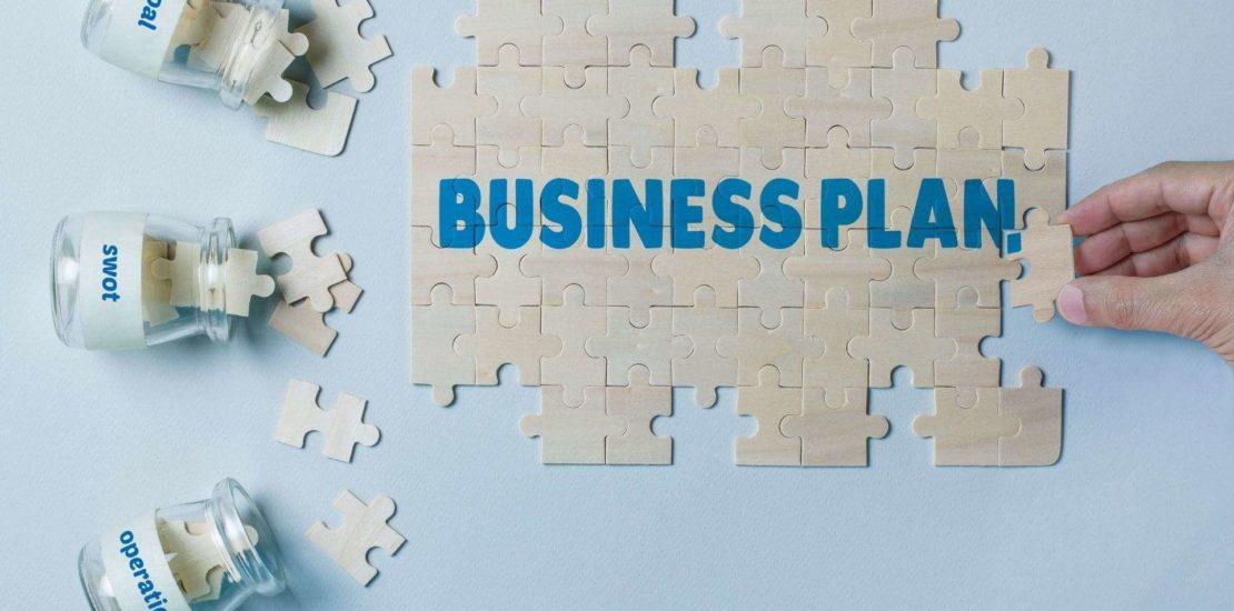 Come redigere un Business Plan per l'Export.