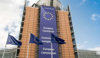 Strumento UE: EIC Accelerator Open