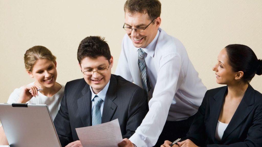 I vantaggi per le PMI dell'assicurazione crediti.