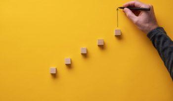 I vantaggi per la strategia di crescita delle PMI delle garanzie del credito.