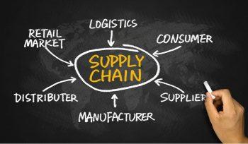 Supply Chain: come gestire un'impresa in un mercato in continuo cambiamento?